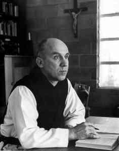 Thomas Merton teologia y filosofia